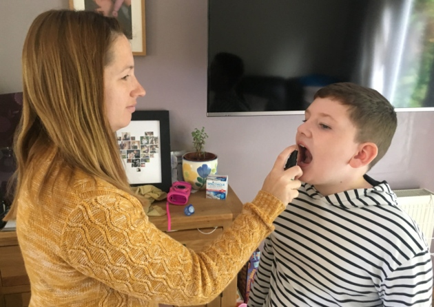 CBD Oil for Autism Treatment